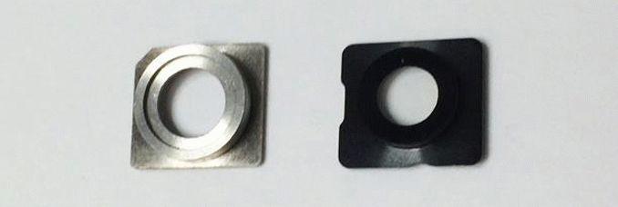 eshhe-bolshe-foto-komplektuyushhih-ot-iphone-6-logotip-osnovnaya-kamera-i-ne-tolko