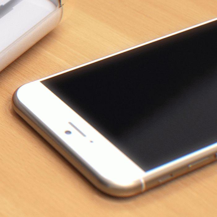 iphone-6-budet-stoit-dorozhe-chem-obyichno-tsena-iphone-6