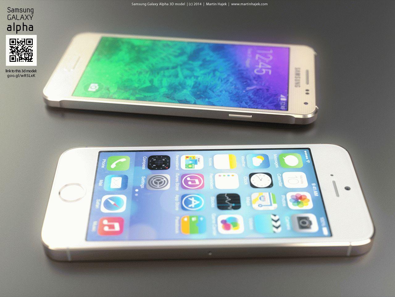 kak-daleko-samsung-zashla-v-kopirovanii-apple-galaxy-alpha-protiv-iphone--