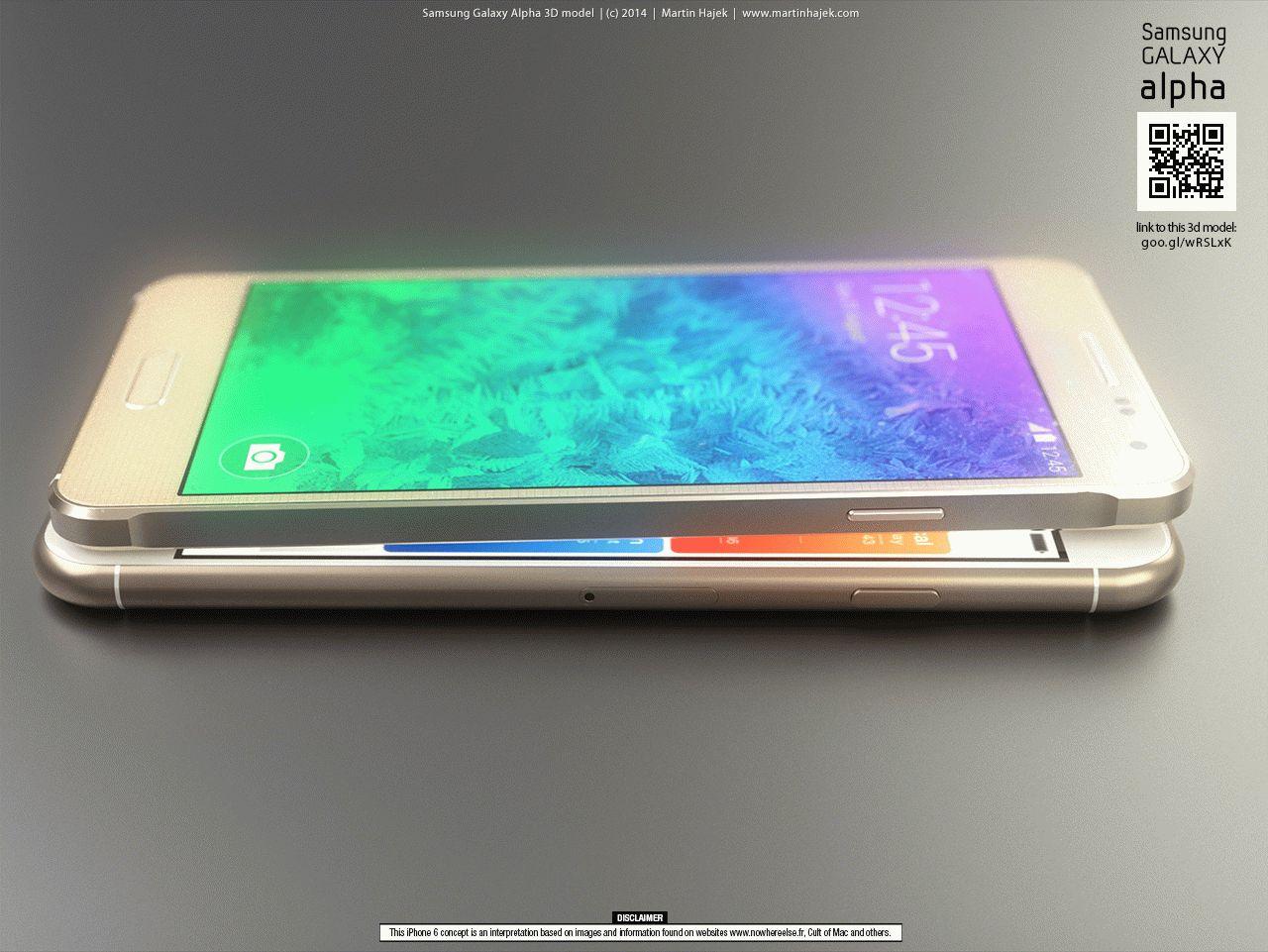 kak-daleko-samsung-zashla-v-kopirovanii-apple-galaxy-alpha-protiv-iphone---