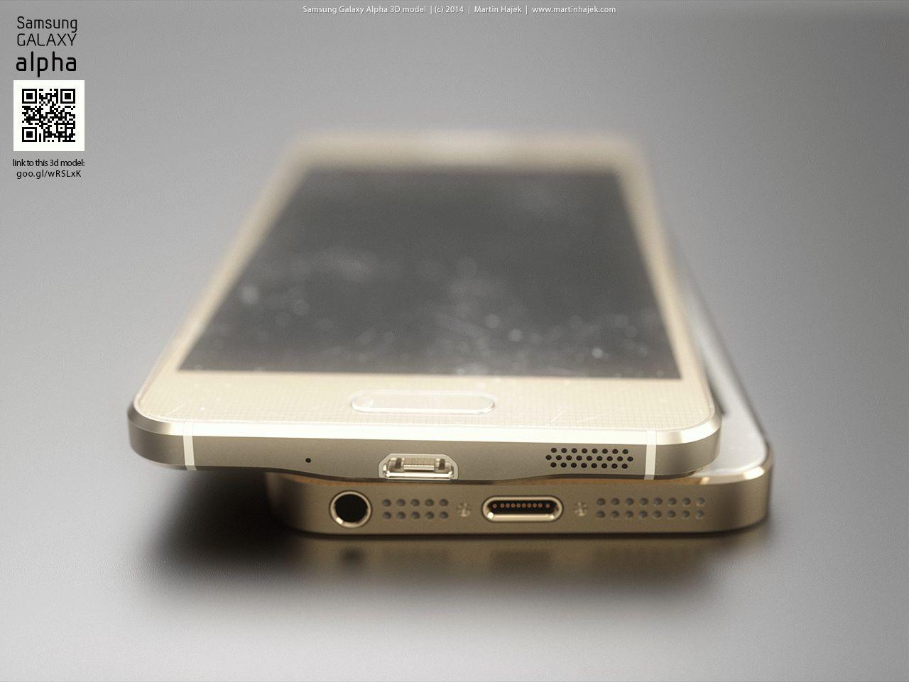 kak-daleko-samsung-zashla-v-kopirovanii-apple-galaxy-alpha-protiv-iphone------