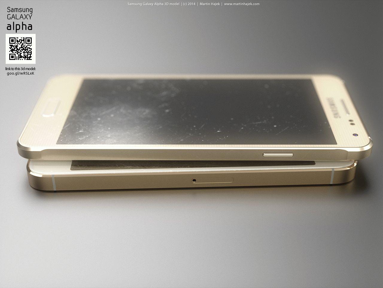 kak-daleko-samsung-zashla-v-kopirovanii-apple-galaxy-alpha-protiv-iphone-------