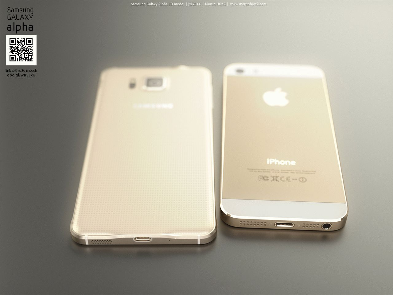 kak-daleko-samsung-zashla-v-kopirovanii-apple-galaxy-alpha-protiv-iphone--------