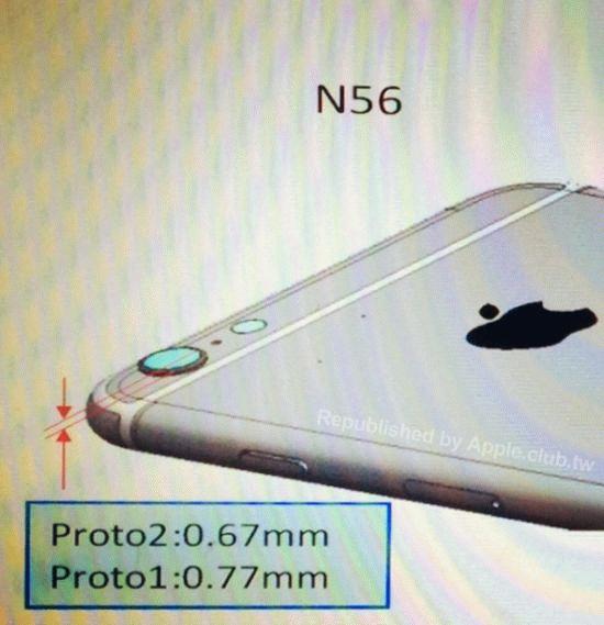 kamera-iphone-6-budet-vyistupat-na-0-67-mm
