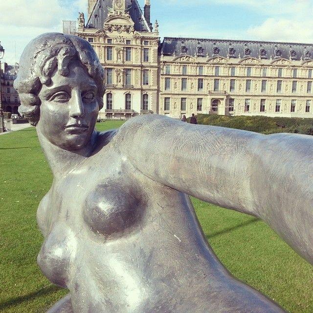 kreativnoe-selfi-statuy