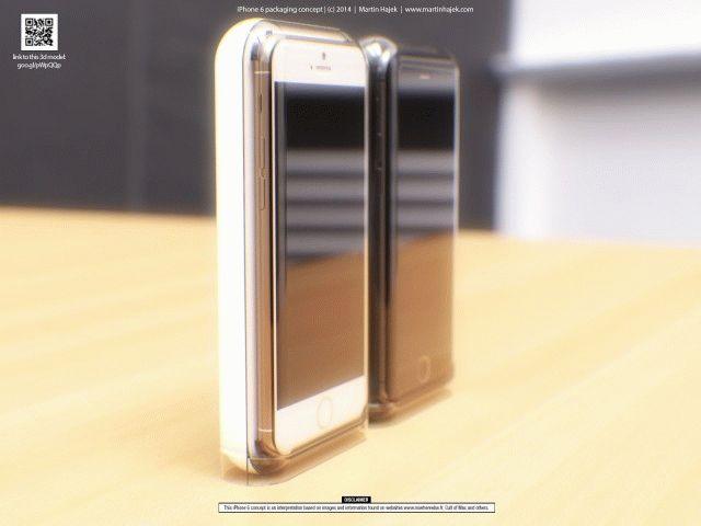 nesravnennyiy-iphone-6-v-novoy-upakovke-