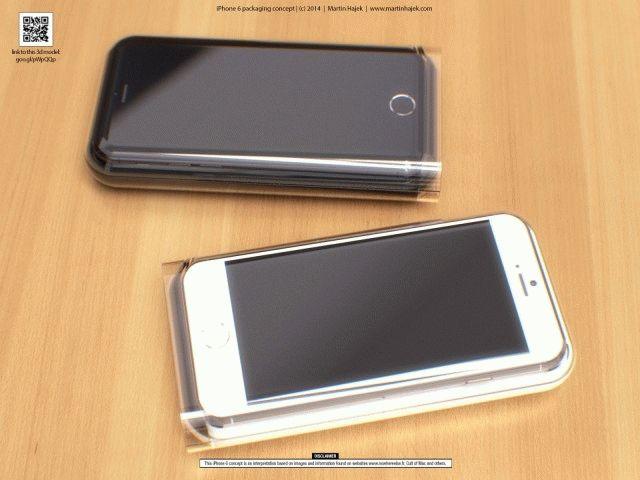 nesravnennyiy-iphone-6-v-novoy-upakovke--