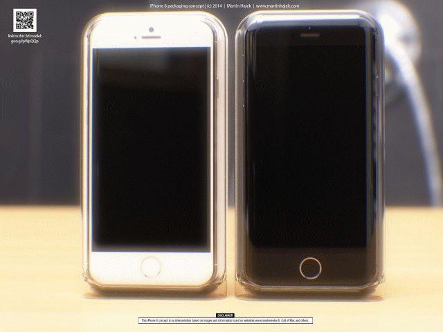 nesravnennyiy-iphone-6-v-novoy-upakovke-----