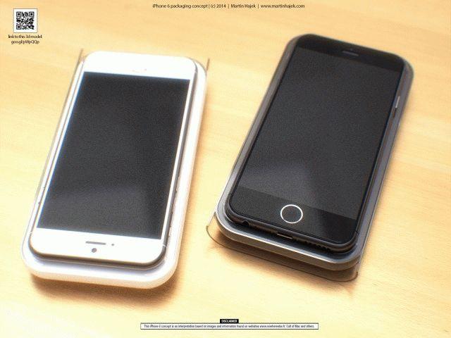 nesravnennyiy-iphone-6-v-novoy-upakovke-------