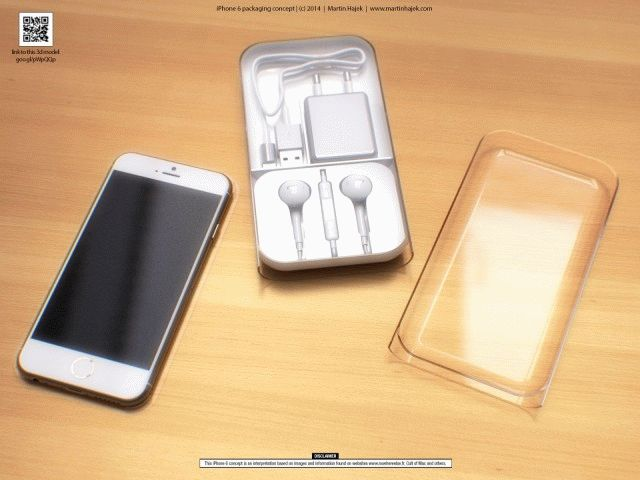 nesravnennyiy-iphone-6-v-novoy-upakovke