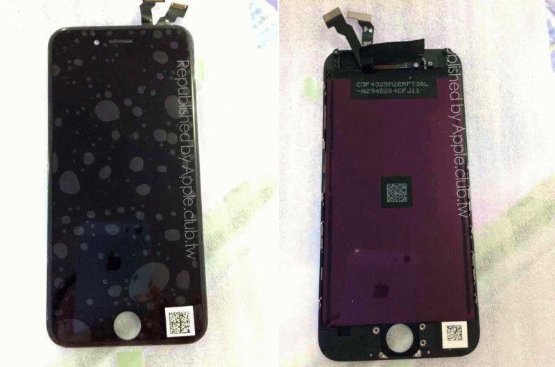perednyuyu-panel-ot-iphone-6-pokazali-na-foto-