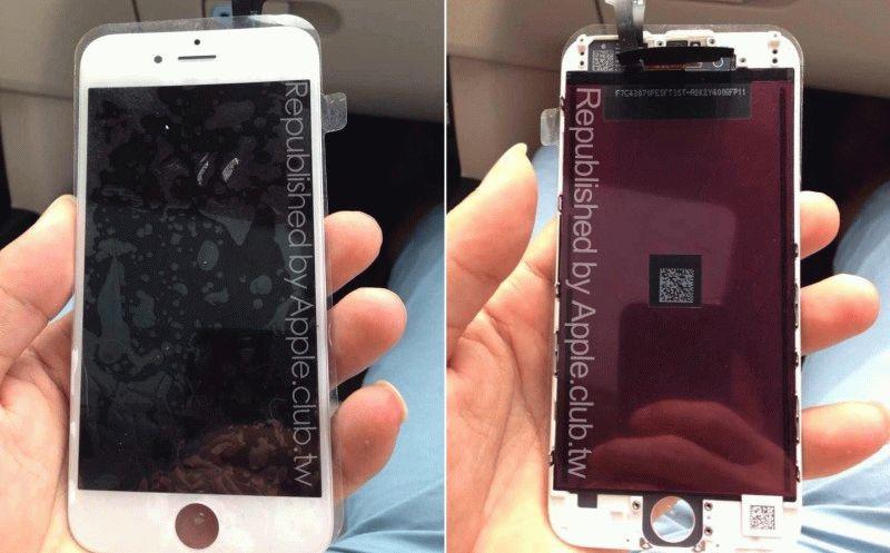 perednyuyu-panel-ot-iphone-6-pokazali-na-foto