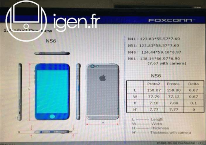 rassekrechenyi-nekotoryie-tehnicheskie-harakteristiki-iphone-6--