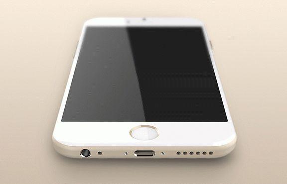 skolko-budet-stoit-iphone-6