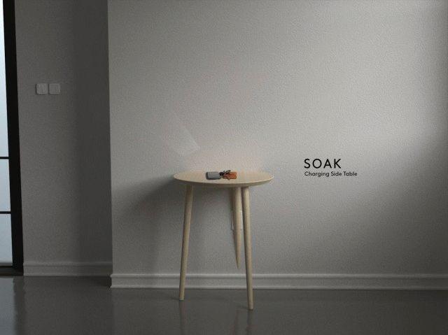 stol-kotoryiy-zaryazhaet-vash-iphone-ili-ipad