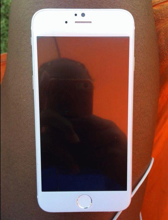 zhivyie-foto-s-iphone-6--