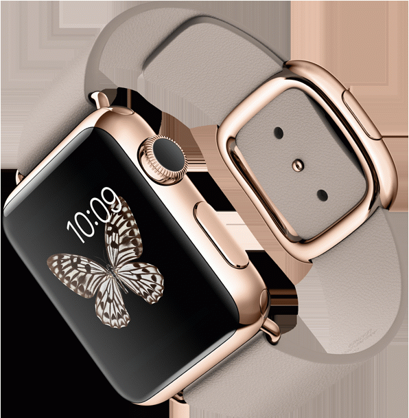 Apple-Watch-pink-gold_leather_large