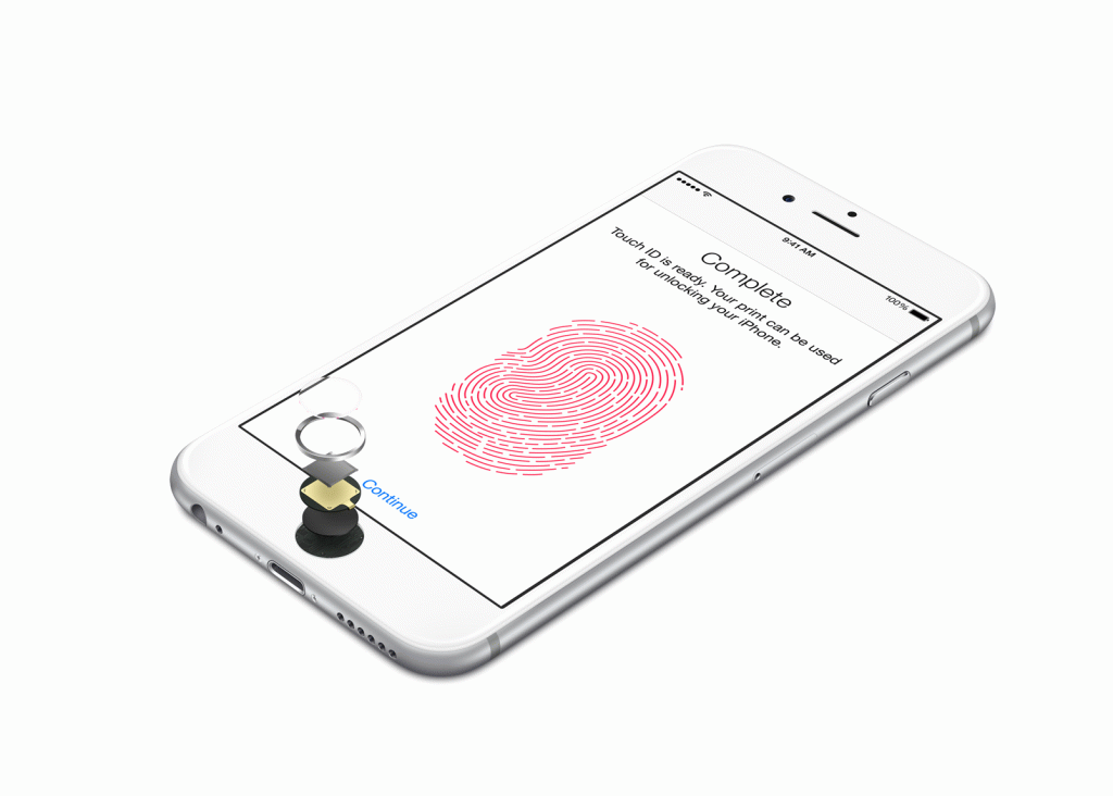 Touch-ID-technology-iPhone-6-1024x732