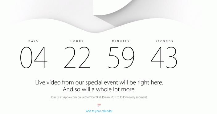 apple-otkryila-stranitsu-dlya-onlayn-prosmotra-prezentatsii-iphone-6-i-iwatch