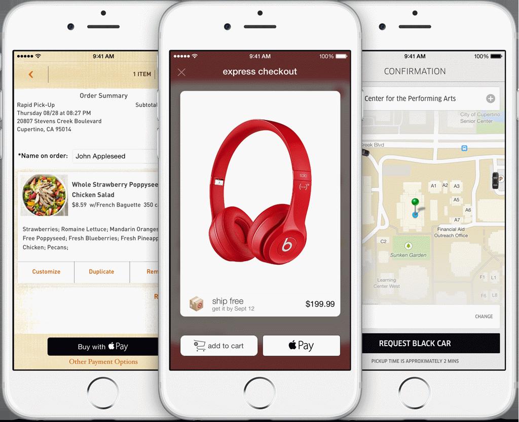 apple-pay-iPhone-6-convenient