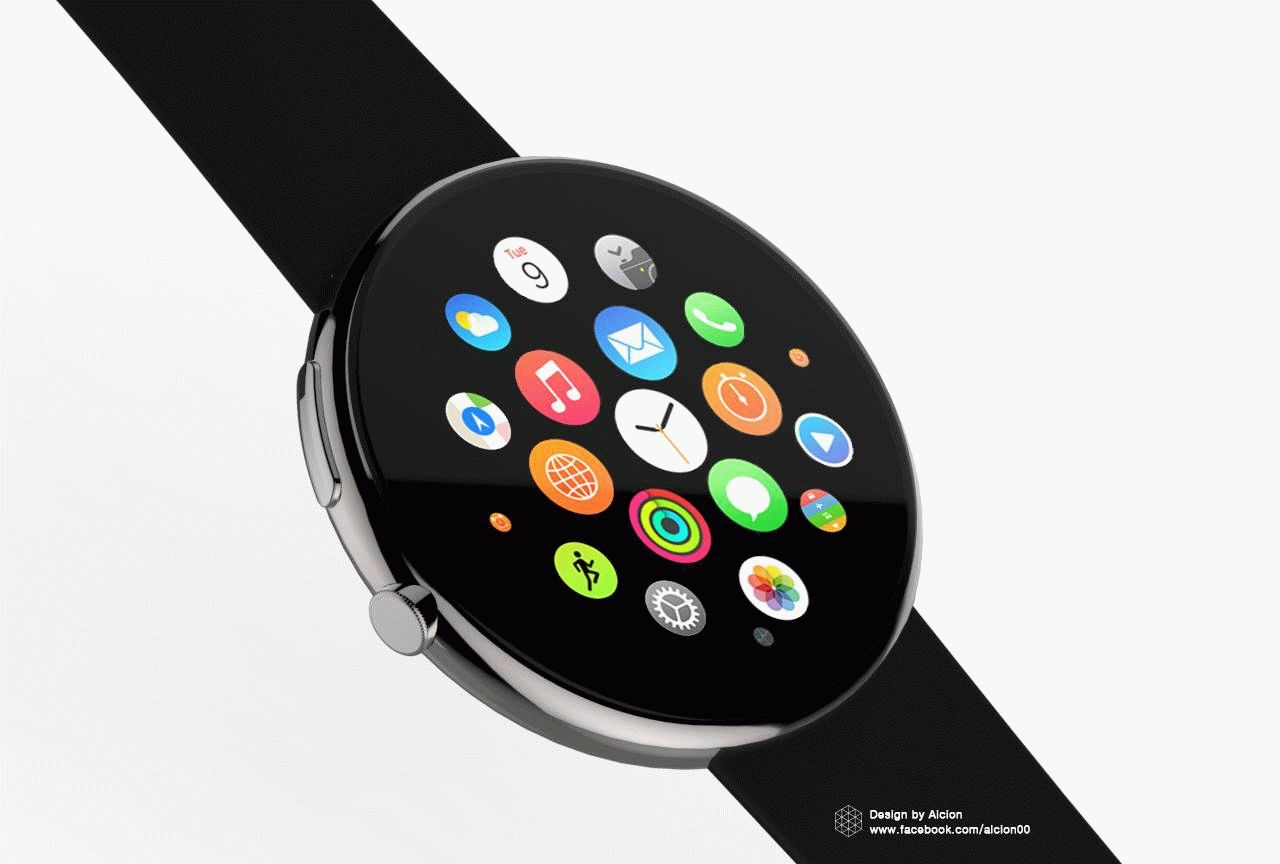 apple-watch-s-kruglyim-displeem-kontsept-