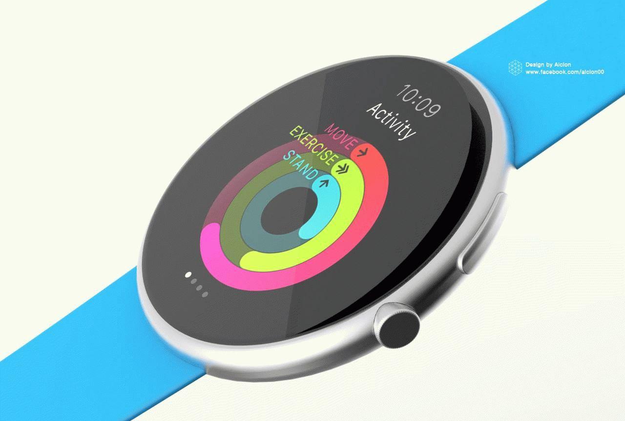 apple-watch-s-kruglyim-displeem-kontsept---
