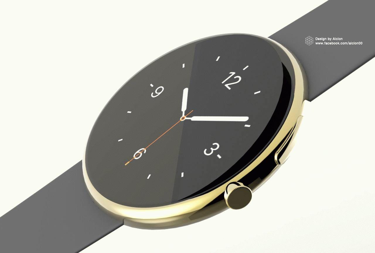 apple-watch-s-kruglyim-displeem-kontsept