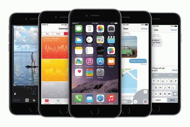 iOS-8-640x428