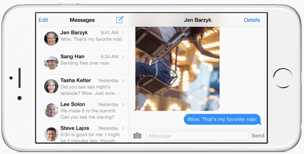 iPhone-6-Plus-landscape-messages