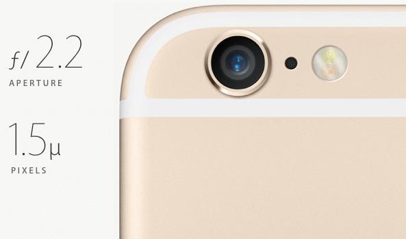 iPhone-6-aperture