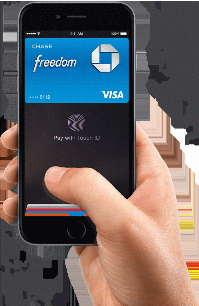 iPhone-6-apple-pay-chase-visa-667x1024