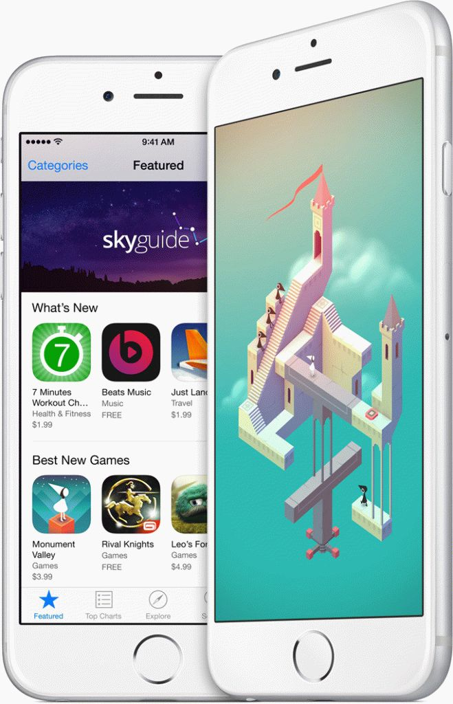 iPhone-6-apps-tall-659x1024