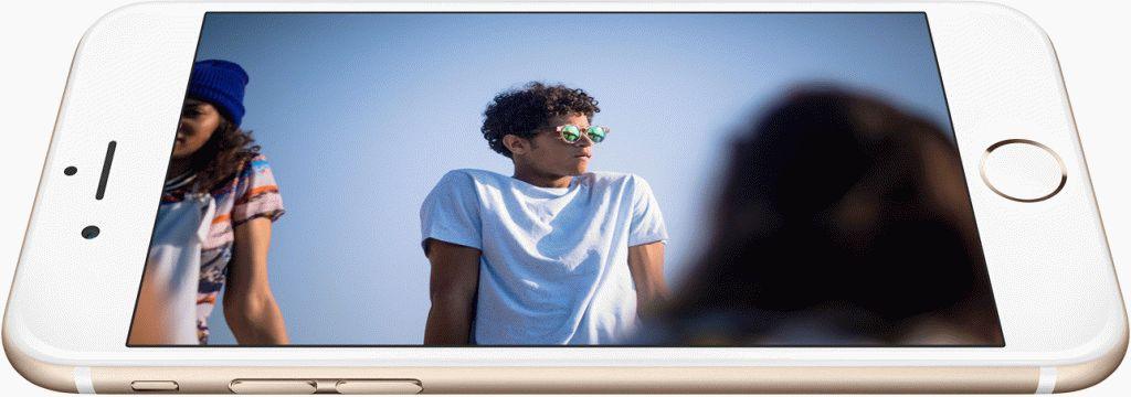 iPhone-6-display-contrast-1024x360