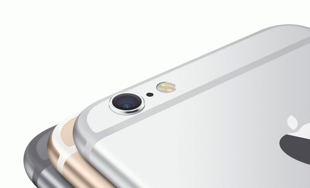 iPhone-6-gray-silver-gold-back-camera-1024x620