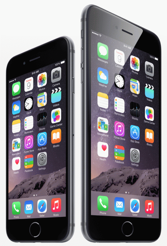 iPhone-6-iPhone-6-Plus-side-by-side-
