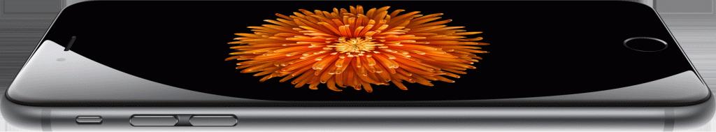 iPhone-6-laying-1024x189