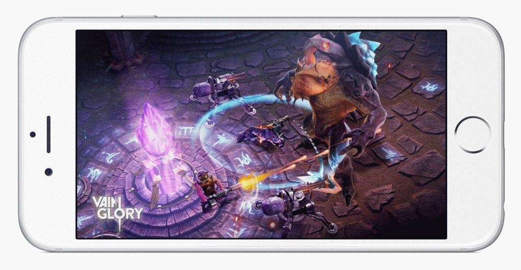 iPhone-6-metal-1024x532