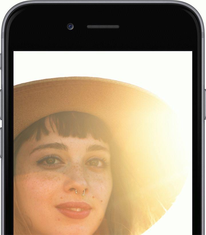 iPhone-6-polarizer