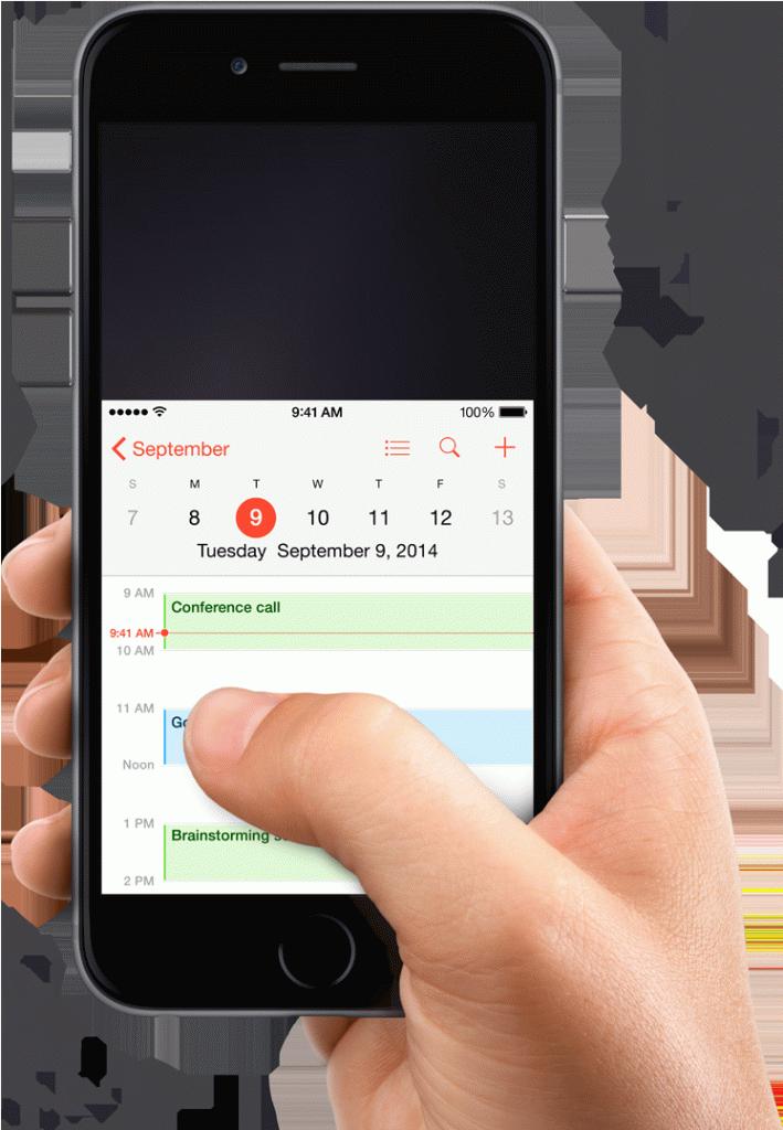 iPhone-6-reachability-709x1024