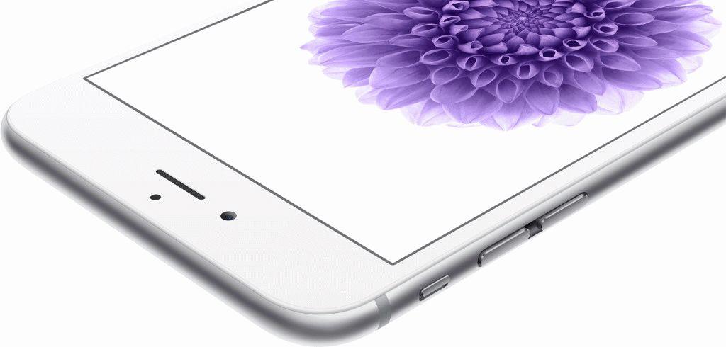 iPhone-6-seamless-screen-1024x490