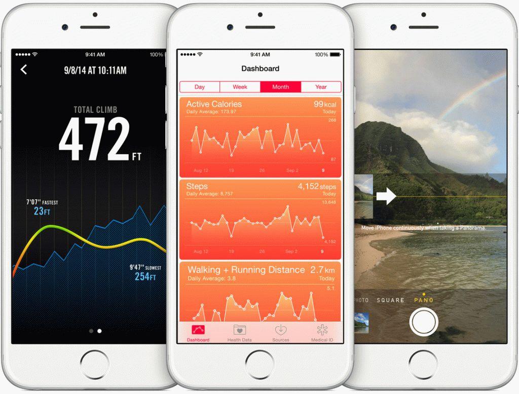iPhone-6-sensors-barometer-accelerometer-gyroscope--1024x779