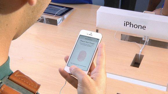 iphone-6-v-rossii-data-vyihoda-start-prodazh-stoimost
