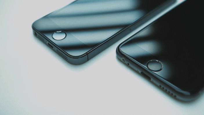 nastoyashhiy-iphone-6-video-demonstratsiya-osobennostey-dizayna-