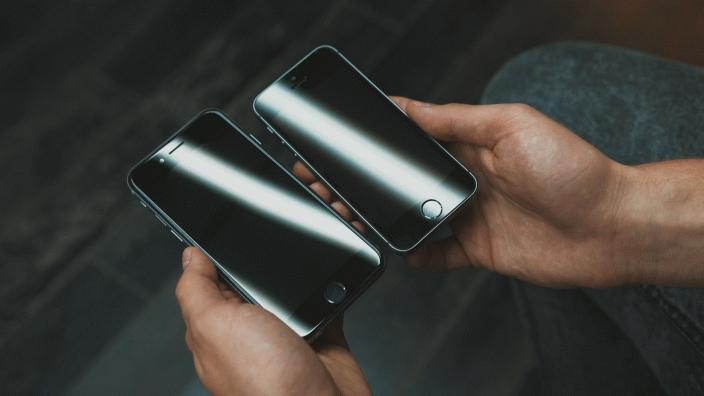 nastoyashhiy-iphone-6-video-demonstratsiya-osobennostey-dizayna