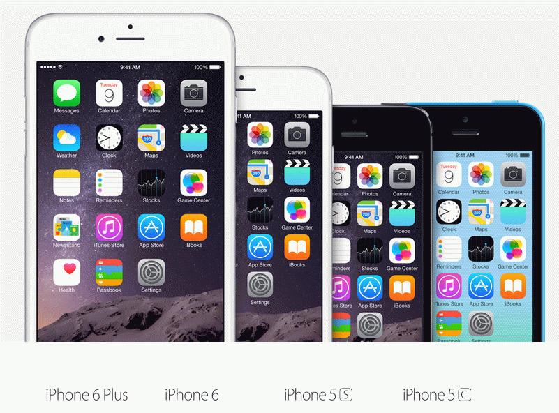 ofitsialnyiy-vyihod-iphone-6-sostoyalsya-osnovnyie-harakteristiki-novogo-smartfona-apple-obzor