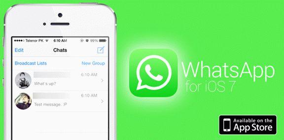 refresh-messendzhera-whatsapp