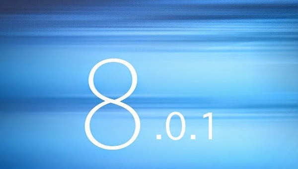 skachat-ios-8-0-1-dlya-iphone-ipad-i-ipod-touch