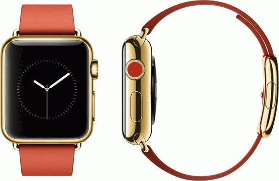 skolko-budut-stoit-apple-watch-iz-18-karatnogo-zolota