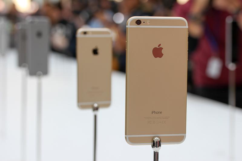skolko-na-samom-dele-stoit-iphone-6-i-iphone-6-plus-