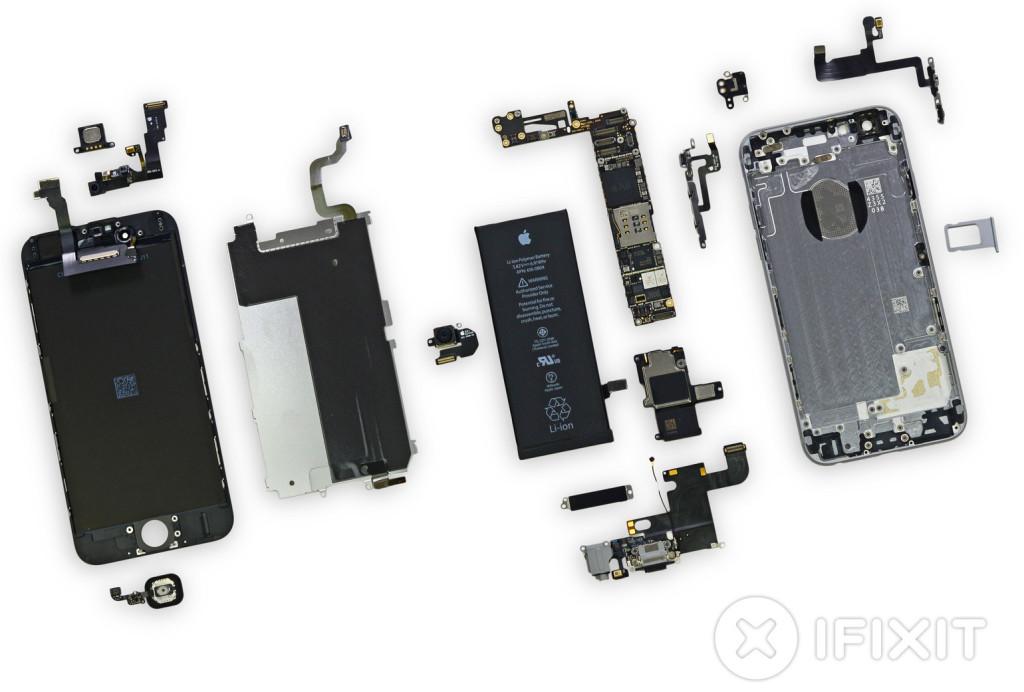 skolko-na-samom-dele-stoit-iphone-6-i-iphone-6-plus